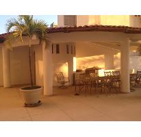 Foto de departamento en venta en, costa azul, acapulco de juárez, guerrero, 1187451 no 01