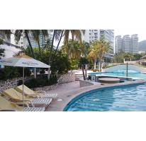 Foto de local en venta en, costa azul, acapulco de juárez, guerrero, 1231631 no 01