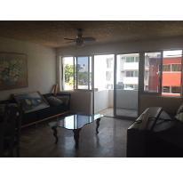 Foto de departamento en renta en, costa azul, acapulco de juárez, guerrero, 1239049 no 01