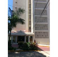 Foto de departamento en renta en, costa azul, acapulco de juárez, guerrero, 1287447 no 01