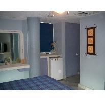 Foto de casa en renta en  , costa azul, acapulco de juárez, guerrero, 1342889 No. 03