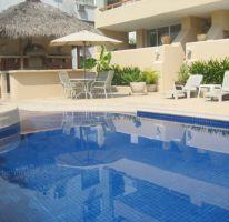 Foto de departamento en renta en, costa azul, acapulco de juárez, guerrero, 1357129 no 01