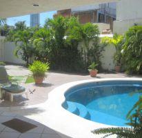 Foto de casa en renta en, costa azul, acapulco de juárez, guerrero, 1357137 no 01