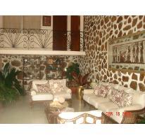 Foto de casa en renta en  , costa azul, acapulco de juárez, guerrero, 1357191 No. 01