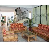 Foto de casa en renta en  , costa azul, acapulco de juárez, guerrero, 1357229 No. 01