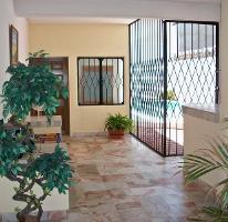 Foto de casa en renta en  , costa azul, acapulco de juárez, guerrero, 1357229 No. 04