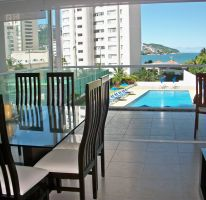 Foto de departamento en renta en, costa azul, acapulco de juárez, guerrero, 1357265 no 01