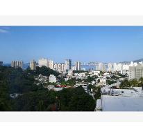 Foto de departamento en venta en almirante rafael aguirre, costa azul, acapulco de juárez, guerrero, 1358347 no 01