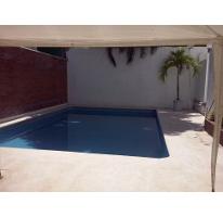 Propiedad similar 1466645 en Costa Azul.