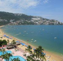 Foto de departamento en venta en, costa azul, acapulco de juárez, guerrero, 1498583 no 01