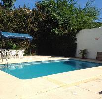 Foto de departamento en renta en, costa azul, acapulco de juárez, guerrero, 1542424 no 01