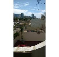 Foto de casa en venta en  , costa azul, acapulco de juárez, guerrero, 1608914 No. 01