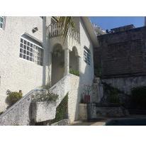 Foto de casa en condominio en venta en, costa azul, acapulco de juárez, guerrero, 1617368 no 01