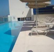Foto de departamento en venta en, costa azul, acapulco de juárez, guerrero, 1630836 no 01