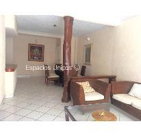 Foto de departamento en renta en  , costa azul, acapulco de juárez, guerrero, 1699888 No. 01