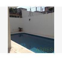 Foto de casa en renta en  , costa azul, acapulco de juárez, guerrero, 1736322 No. 01