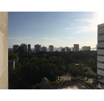 Foto de departamento en renta en, costa azul, acapulco de juárez, guerrero, 1747054 no 01