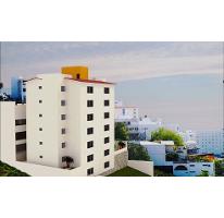 Foto de departamento en venta en, costa azul, acapulco de juárez, guerrero, 1759264 no 01