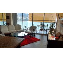 Foto de departamento en venta en, costa azul, acapulco de juárez, guerrero, 1783626 no 01