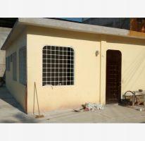 Foto de casa en venta en, costa azul, acapulco de juárez, guerrero, 1786746 no 01
