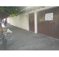 Foto de casa en venta en  , costa azul, acapulco de juárez, guerrero, 1837254 No. 01