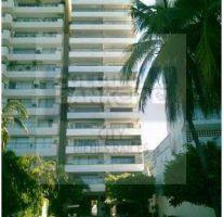 Foto de departamento en venta en, costa azul, acapulco de juárez, guerrero, 1843818 no 01