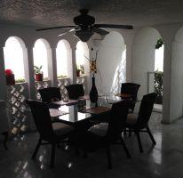 Foto de casa en venta en, costa azul, acapulco de juárez, guerrero, 1863934 no 01