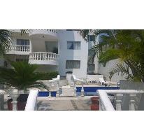 Foto de departamento en venta en, costa azul, acapulco de juárez, guerrero, 1941425 no 01