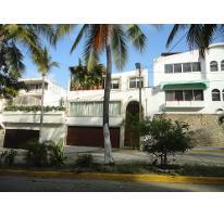 Foto de casa en renta en  , costa azul, acapulco de juárez, guerrero, 1943368 No. 01