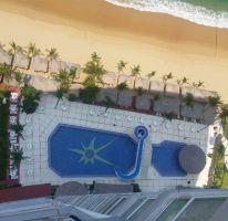 Foto de departamento en renta en, costa azul, acapulco de juárez, guerrero, 1948262 no 01