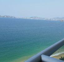 Foto de departamento en venta en, costa azul, acapulco de juárez, guerrero, 1949104 no 01