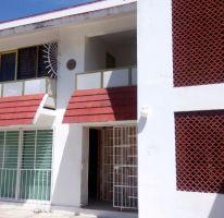 Foto de casa en venta en, costa azul, acapulco de juárez, guerrero, 1997316 no 01