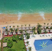 Foto de departamento en venta en, costa azul, acapulco de juárez, guerrero, 2005700 no 01