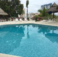 Foto de departamento en venta en, costa azul, acapulco de juárez, guerrero, 2013234 no 01