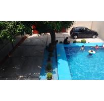 Foto de casa en venta en  , costa azul, acapulco de juárez, guerrero, 2019270 No. 01