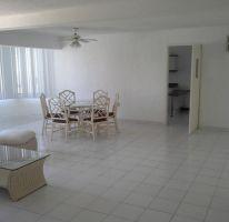 Foto de departamento en renta en, costa azul, acapulco de juárez, guerrero, 2026488 no 01