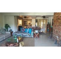 Foto de departamento en venta en, costa azul, acapulco de juárez, guerrero, 2055408 no 01
