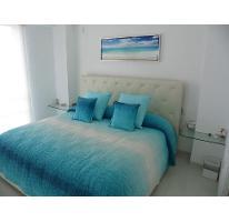 Foto de departamento en venta en  , costa azul, acapulco de juárez, guerrero, 2056450 No. 01