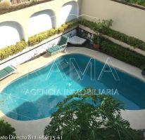 Foto de casa en venta en, costa azul, acapulco de juárez, guerrero, 2059444 no 01