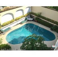 Foto de casa en venta en  , costa azul, acapulco de juárez, guerrero, 2059444 No. 01