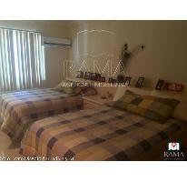 Foto de casa en venta en, costa azul, acapulco de juárez, guerrero, 2060738 no 01