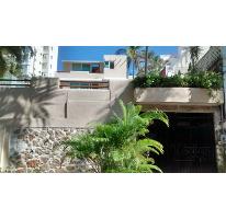 Foto de casa en venta en, costa azul, acapulco de juárez, guerrero, 2069740 no 01