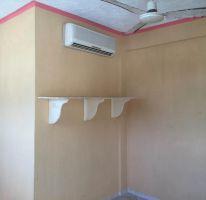 Foto de casa en venta en, costa azul, acapulco de juárez, guerrero, 2077178 no 01