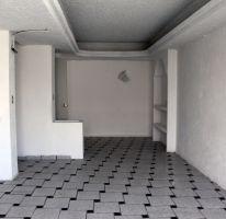 Foto de edificio en renta en, costa azul, acapulco de juárez, guerrero, 2083845 no 01