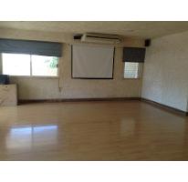Foto de casa en venta en, costa azul, acapulco de juárez, guerrero, 2083891 no 01