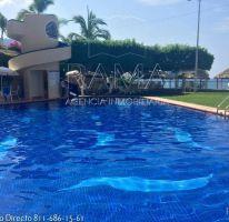 Foto de casa en venta en, costa azul, acapulco de juárez, guerrero, 2091884 no 01