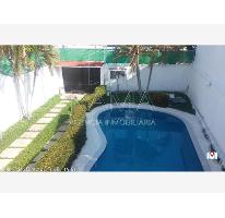 Foto de casa en venta en, costa azul, acapulco de juárez, guerrero, 2091926 no 01