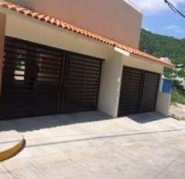Foto de casa en venta en, costa azul, acapulco de juárez, guerrero, 2093296 no 01