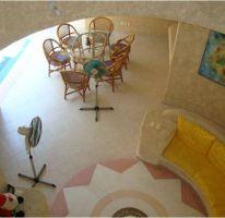 Foto de casa en renta en, costa azul, acapulco de juárez, guerrero, 2134762 no 01