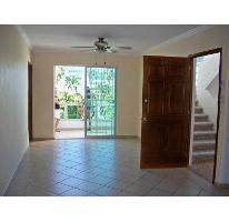 Foto de departamento en renta en  , costa azul, acapulco de juárez, guerrero, 2134814 No. 01